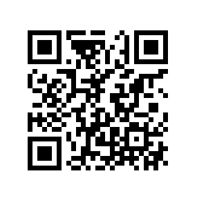 b5395480b55bf0aa3fb8b679dce689d7_1632756